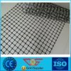 Best Price Black Strong Tensile Polypropylene Biaxial PP Plastic Geogrid