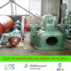 Micr Water Turbine Generator for Power Plant