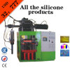 First in First out Horizontal Silicon Injection Molding Machine