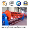 Auto High Speed Copper Wire Twisting Equipment