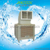 Industrial Mobile Evaporative Air Cooler (JH18AP-10Y3-2)