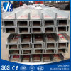 Galvanized Steel Cutting C Channel Pfc