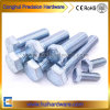 Wholesale Carbon Steel Hex Head Bolts (CH-H107)