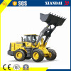 CE Approved Shandong Xiandai 5ton Wheel Loader for Sale with Lowest Price High Quality