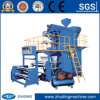 Rotational PP Blown Film Extrusion Machine