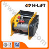 Electric Wire Rope Winch / Electric Cable Winch