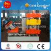 Light Gauge Steel Frame Roll Forming Machine Manufacturer
