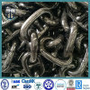 ABS Approved Stud Link Anchor Chain