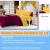 Classic Bed Linen Set/Bedding Set Luxury/Bed Sets