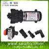 Seaflo 12V High Flow Water Pump as Agriculture Sprayer Parts