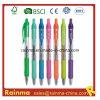 Retractable Premium Gel Ink for Office Supply