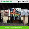 Chipshow Full Color Outdoor P16 LED Display Board