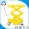 Electric Hydraulic Scissor Lift Table (LT0301 LT0302 LT0307)