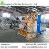 Hot Melt Adhesive Film Coating Laminating Machine Plastic Processing Line