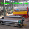 CNC Automatic Welded Wire Mesh Machine Spot Welding Wire Mesh Machinery