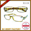 Fashion Flower Pattern Reading Glasses R1119
