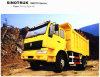 China Sinotruk Szw 4X2 266HP Heavy Duty Mine / Mining Dumper / Tipper / Dump Truck (ZZ3161M4011)