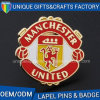 Made in China Cheap Price Souvenir Enamel Badges