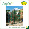 Onlylife Factory BSCI Reusable High Quality Greenhouse Plant Cover