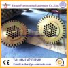 Chinese Supplier of Prestressed Anchorage Coupler