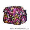 Cooler Bag, Lunch, Meal, Diaper Bags, Mummy, Baby, Changing,