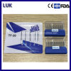 Professional Manufacturer of High Quality Dental Diamond Bur