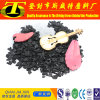 Hot Selling Top Quality Coconut Shell Activated Carbon for Drinking Water Purification