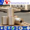 Large Supply 700dtex Shifeng Nylon-6 Industral Yarn/Nylon 66 Yarn/High Tenacity Nylon Yarn/Polyester Industrial Yarn/PE Yarn/PP Yarn/Chemical Fiber/FDY