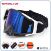 2017 Tear Offs Goggles Foam Resistance Padded Windproof Motorcycles Sports Glasses