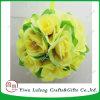 Lot Hanging Artificial Rose Flower Ball Decorative Kissing Ball