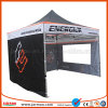 Free Design Factory Directly Advertising Promotional Folding Tent