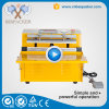 Automatic Beans Industrial Vacuum Sealer Packing Machine