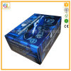OEM Custom Paper Printing Packing Box (OEM-GL001)