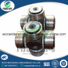 SWC Series Cardan Shaft Parts U Joint Universal Joint