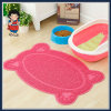 PVC Pet/Door/Carpet/Bathroom/Swimming Pool/Printing/Flooring/Kitchen Mat Carpet Rug