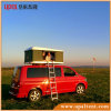 New Design Camping Auto Car Roof Top Tent for Family