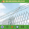 Military Field and National Security Applications Barb Barbed Wire