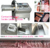 Stainless Steel Ham Cutter/Ham Cutting Machine