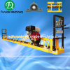 Electric/Gasoline Professional Frame Vibratory Truss Screeds