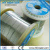 Nichrome Strip/Nickel Chrome Strip/Nickel Chromium Strip