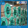 Import Stainless Steel Coils Manufacturers Prices SUS430