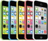 Original Unlocked for iPhone 5c GSM Refurbished Phone