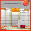 Wooden Furniture Clothes Display Rack