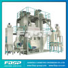 Centralized Control Porket Feed Plant