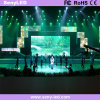 Indoor Full Color LED Video Panel LED Screen