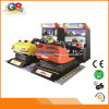 Coin Operated Driving Malaysia Arcade Machine Play Free Car Racing Electronic Game