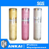20ml Colorful Self Defense Pepper Spray (SD-20)