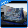 Inflatable Movie Screen, Billboard Inflatable, Outdoor Cinema Screen