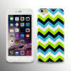Custom Interior Patterns iPhone 6 Cover Mobile Cell Phone Case