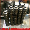 Cast Steel Dual Plate Wafer Check Valve (H76)